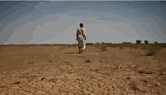 Migrazioni-Climatiche-Africa-Large-Movements-01