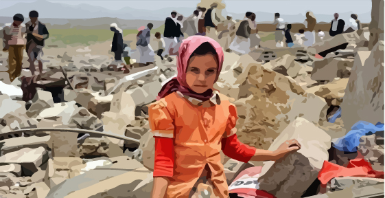 04-Diritti-Donne-Yemen-Large-Movements