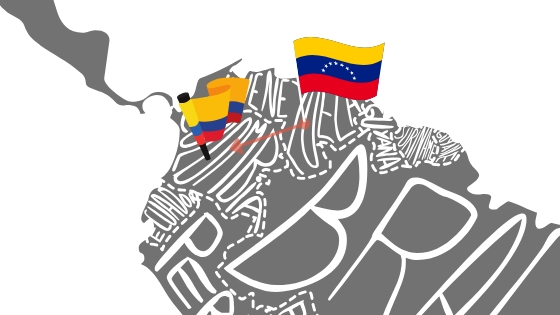 Migranti-venezuelani-colombia-large-movements