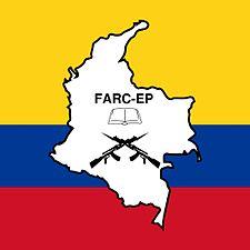 Soldato-Colombia-Farc