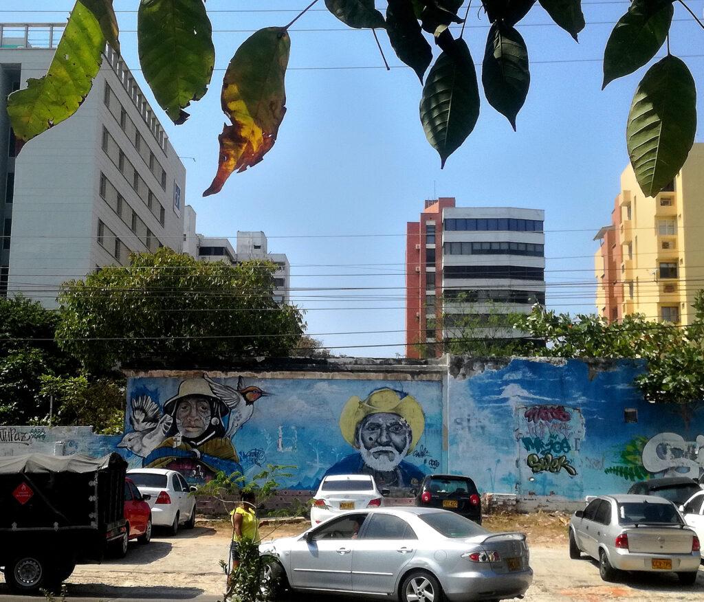 Politiche- estrattive -in -Colombia - Large-Movements