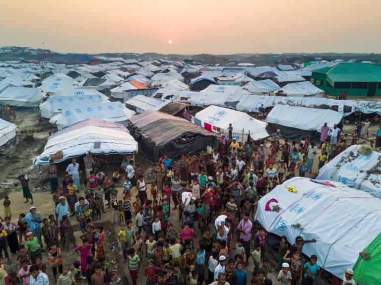 I-Rohingya-la-minoranza-invisibile-Large-Movements
