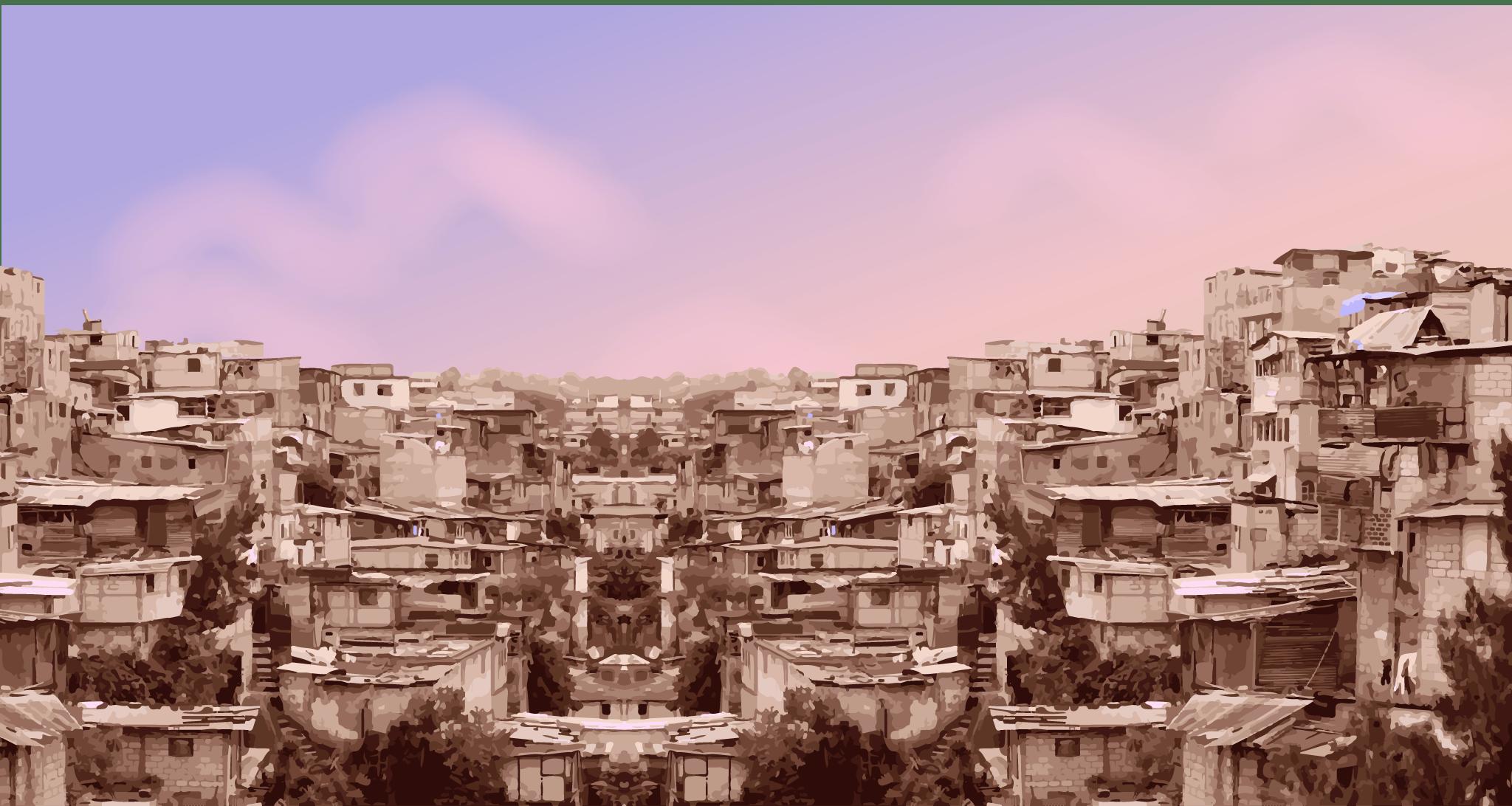 slum-urbanizzazione-large-movements