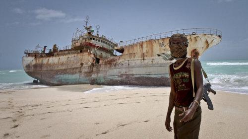 pirateria-somala