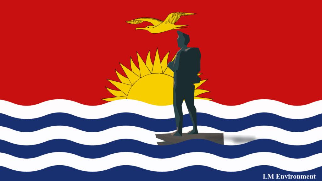Kiribati-Rifugiati-Ambientali-LMEnvironment