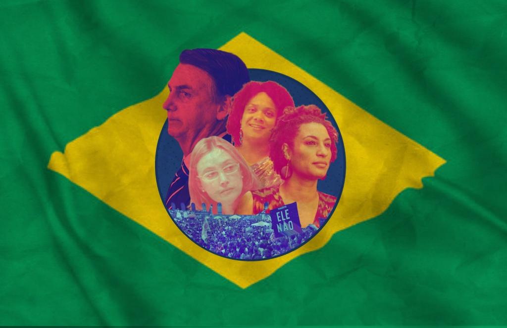 Large-movements-donne-brasile-bolsonaro-lmpow