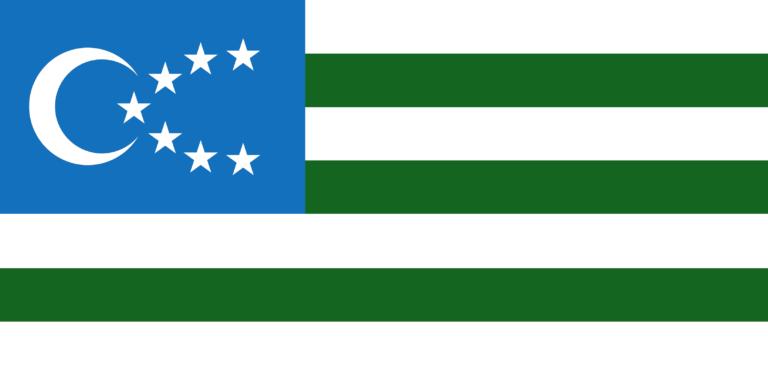 Ciscaucasia